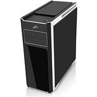 EVOLVEO RAY 4X - PC-Gehäuse