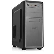 EVOLVEO R05 500W - PC-Gehäuse