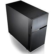 EVOLVEO M3 Schwarz - PC-Gehäuse