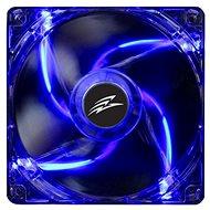 EVOLVEO 14L1BL LED 140mm Blau - PC-Lüfter