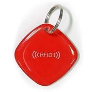 EVOLVEO Salvarix - RFID-Chip, rote Farbe - Wireless Module