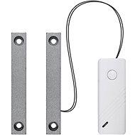 EVOLVEO Salvarix - Funkmelder für Tür- / Toröffnung - Bewegungssensor