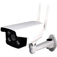 EVOLVEO Salvarix - kabellose FullHD-IP-Außen- / Innenkamera - IP Kamera