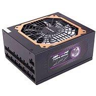 Zalman ZM850-EBT - PC-Netzteil