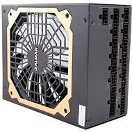 Zalman ZM1000-EBT - PC-Netzteil