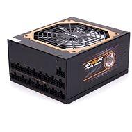 Zalman ZM1200-EBT - PC-Netzteil