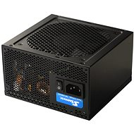 Seasonic S12II-620 - PC-Netzteil