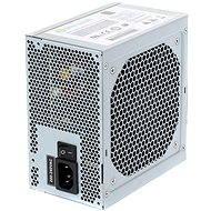 Seasonic SS-400ET-T3 - PC-Netzteil