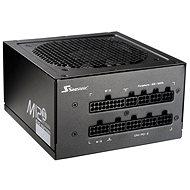 Seasonic M12II-620 Evo - PC-Netzteil