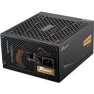 Seasonic Prime 750 W Gold - PC-Netzteil
