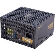 Netzgerät  Seasonic Prime Ultra 750 W Gold - PC-Netzteil