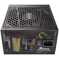 Seasonic Prime SSR-850 W Gold - PC-Netzteil