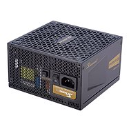 Seasonic Prime Ultra 850 W Gold Ultra - PC-Netzteil