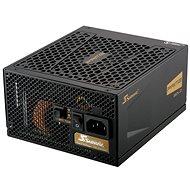 Seasonic Prime Ultra 550 W Gold - PC-Netzteil