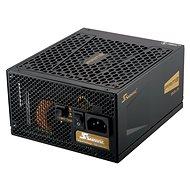 Seasonic Prime Ultra 650 W Gold - PC-Netzteil