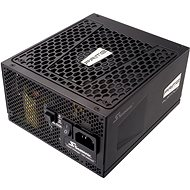 Seasonic Prime 850 W Platinum - PC-Netzteil