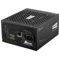Seasonic Prime SSR-1000PD - PC-Netzteil