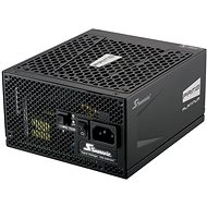 Seasonic Prime 1200 W Platinum - PC-Netzteil