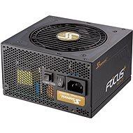 Seasonic Focus Plus 650 Gold - PC-Netzteil