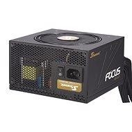 Seasonic Focus 750 Gold Semimodular - PC-Netzteil