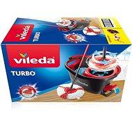 VILEDA Easy Wring and Clean TURBO - Mop