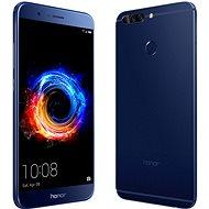 Honor 8 PRO Blau - Handy