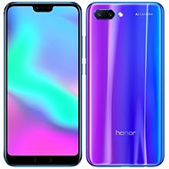 Honor 10 128GB Blau - Handy