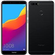 Honor 7A 32GB Schwarz - Handy