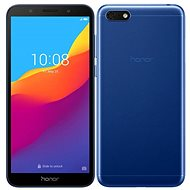 Honor 7S Blau - Handy