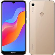 Honor 8A Gold - Handy