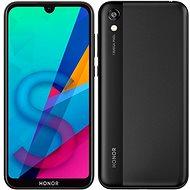 Honor 8S 2020 64GB schwarz - Handy