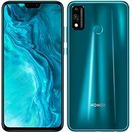 Honor 9X Lite grün - Handy