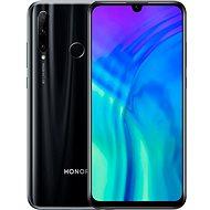 Honor 20e schwarz - Handy