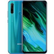 Honor 20e blau - Handy
