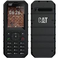 CAT Caterpillar B35 Dual SIM - Handy