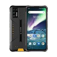 Smartphone Umidigi Bison GT - gelb - Handy