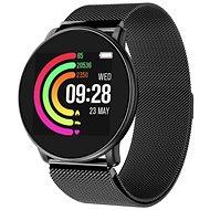 UMIDIGI Uwatch2 Milanese Black - Smartwatch