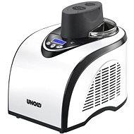 UNOLD Polar 48840 - Eismaschine