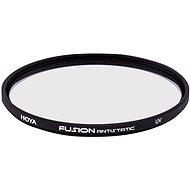 HOYA 58 mm FUSION Antistatic - UV Filter