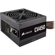 Corsair CV450 - PC-Netzteil