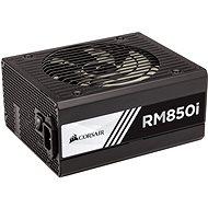 Corsair RM850i - PC-Netzteil