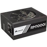 Corsair RM1000i - PC-Netzteil