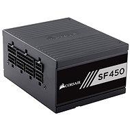 Corsair SF450 - PC-Netzteil