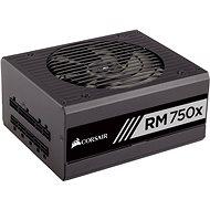 Corsair RM750x - PC-Netzteil