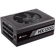Corsair HX1200 - PC-Netzteil