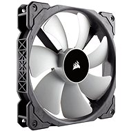 Lüfter Corsair ML140 2-Pack - Ventilator