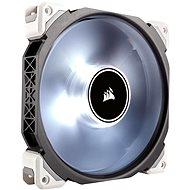 Lüfter Corsair ML140 PRO weiße LEDs - Ventilator