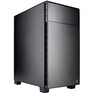 Corsair 600Q Carbide Series Quiet Inverse - PC-Gehäuse