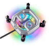Corsair XC9 RGB - Wasserkühler für CPU