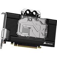 XG7 RGB 20-SERIE - VGA-Wasserblock